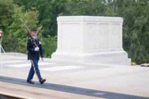 arlington-nat-cemetry-38