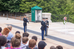 arlington-nat-cemetry-61