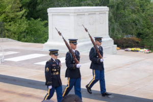 arlington-nat-cemetry-70