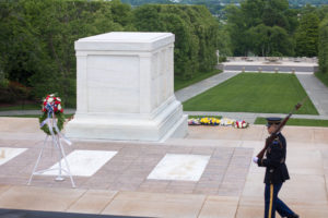 arlington-nat-cemetry-73