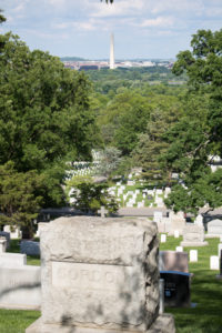 arlington-nat-cemetry-92