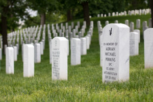 arlington-nat-cemetry-98