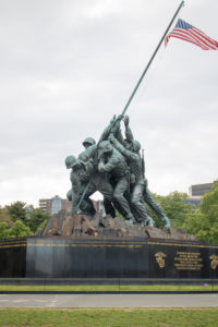 iwo-jima-memorial-05
