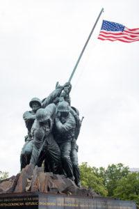 iwo-jima-memorial-21