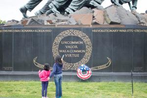 iwo-jima-memorial-22