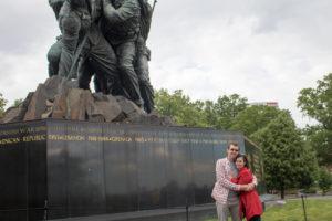 iwo-jima-memorial-33