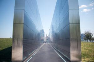 9-11-memorial-04-2