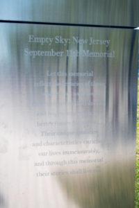 9-11-memorial-05-2