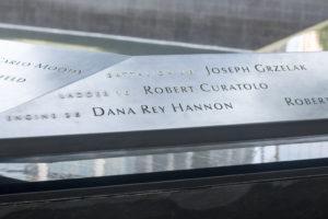 9-11-memorial-45