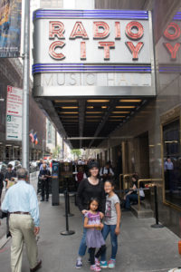 ny-radio-city-music-hall-47