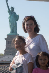 statue-of-liberty-cruise-126