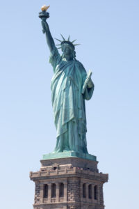 statue-of-liberty-cruise-38