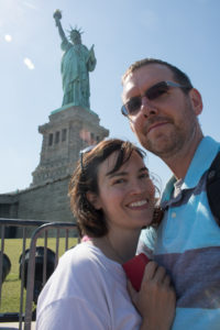 statue-of-liberty-cruise-95