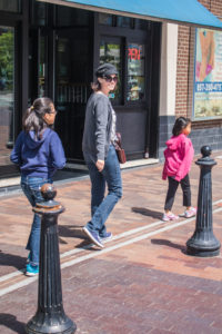 boston-2017-147