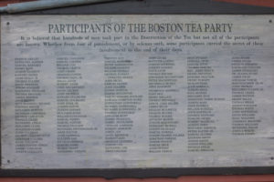 boston-tea-party-21