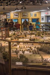 gettysburgh-05