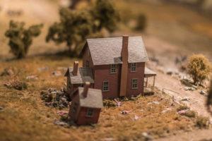 gettysburgh-06