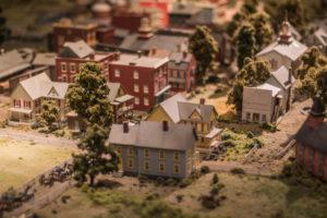 gettysburgh-10