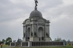 gettysburgh-100