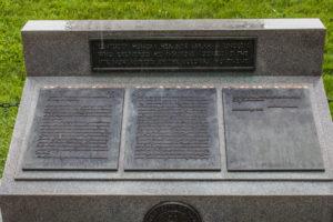 gettysburgh-120