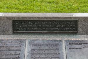 gettysburgh-121