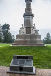 gettysburgh-123