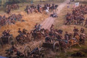 gettysburgh-22