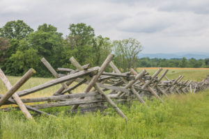 gettysburgh-34
