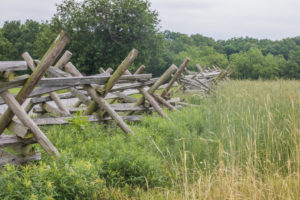 gettysburgh-35