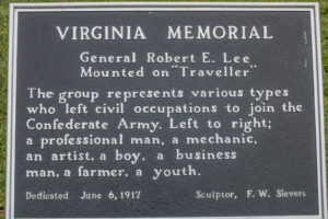 gettysburgh-46