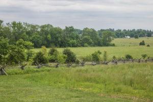 gettysburgh-48