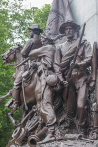 gettysburgh-58
