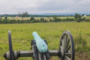 gettysburgh-61