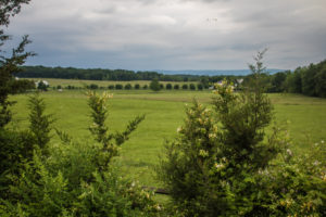 gettysburgh-78